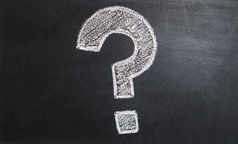 是什麼影響我的專注力?