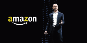 Amazon亞馬遜